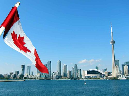 Chương trình SNIP và AIPP tại Canada là như thế nào ?
