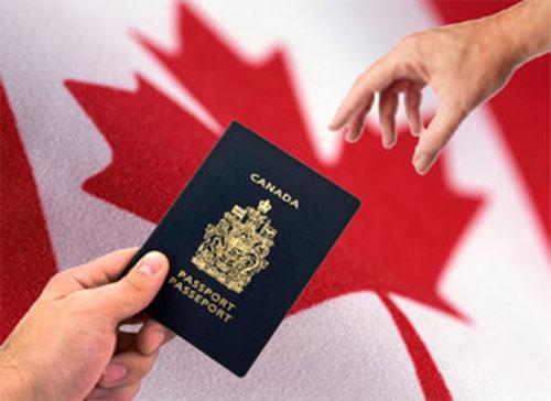 Dịch vụ làm visa Canada nhanh lẹ và uy tín tại TPHCM