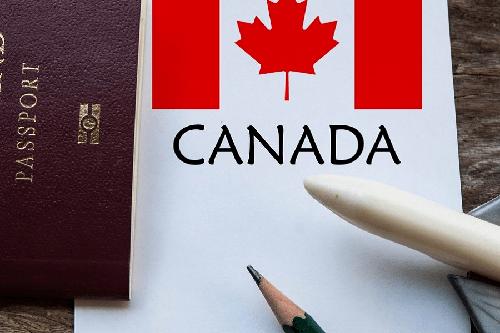 Định cư Canada cho cả gia đình cần chuẩn bị những gì ?