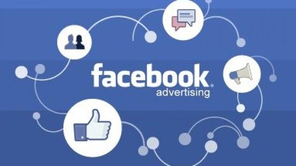 Dịch vụ Facebook Ads sẽ thế nào khi Facebook thử nghiệm an toàn thương hiệu