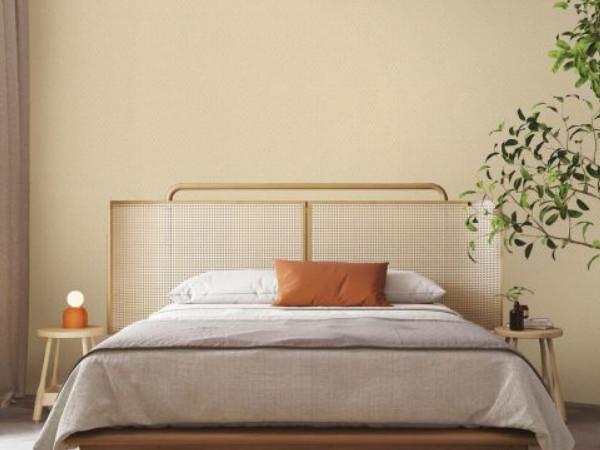 Tổng hợp một số mẫu giấy dán tường đẹp cho phòng ngủ