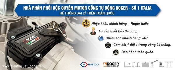 BISCO VIỆT NAM thiết kế mẫu cổng đẹp nhất hàng đầu tại Việt Nam