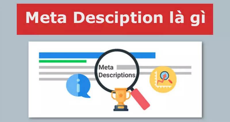 meta-description-la-gi