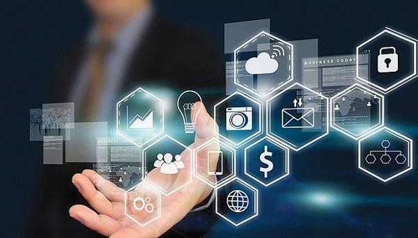 Ứng dụng công nghệ số vào quản lý