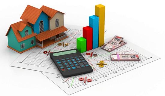 Ứng dụng phần mềm quản lý tài sản Nhà nước trong Doanh nghiệp
