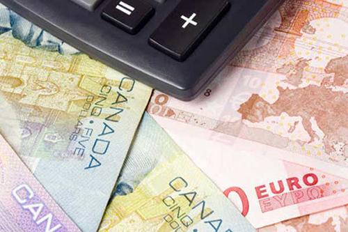 Visa Canada 10 năm cần phải làm những thủ tục gì ?