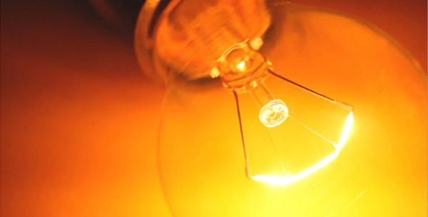 Phân biệt các loại bóng đèn chiếu sáng phổ biến