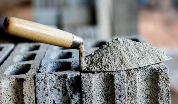 Tổng hợp các loại vật liệu xây dựng xanh phổ biến hiện nay