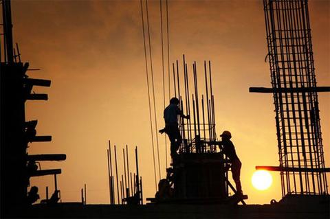 Sơ đồ quản lý chất lượng công trình xây dựng năm 2021