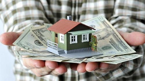 Kinh nghiệm vay tiền mua nhà với những điều cần chú ý