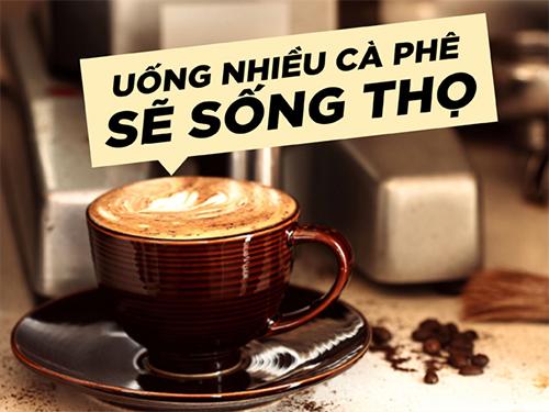 Tác dụng của cà phê như thế nào? có bao nhiêu lợi ích mang lại