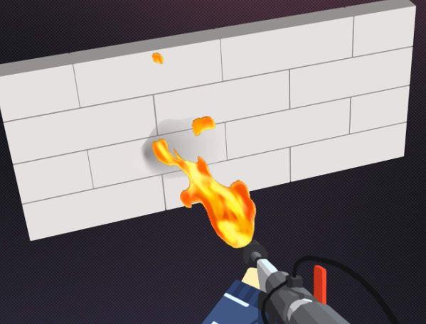 Vách ngăn chống cháy là gì | Các loại vật liệu chống cháy hiện nay