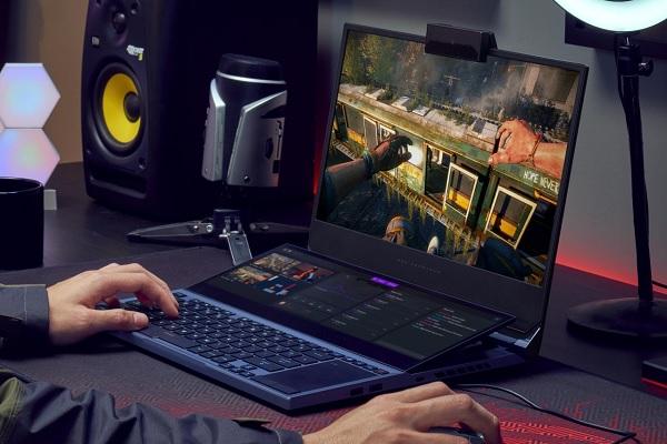 Tìm hiểu những tiêu chí trước khi mua laptop cầu hình tầm trung