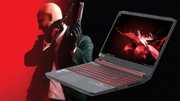Những tiêu chí tiên quyết khi tiếp cận laptop cấu hình tầm trung