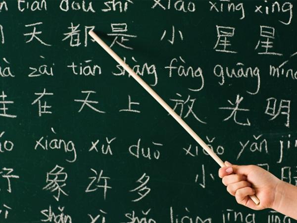 Học tiếng Trung bồi là gì? Có nên học tiếng Trung bồi không?