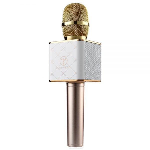 Micro karaoke bluetooth loại nào tốt nhất hiện nay